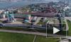 Обнародован ТОП-10 самых гостеприимных городов России