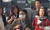 Число жертв коронавируса в провинции Хубэй выросло до 204 человек