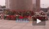 В Петербурге почтили память героев битвы за Ленинград