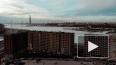 ЖК Докландс: конфликт между застройщиком и дольщиками ...