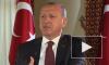 Россия и Турция вводят режим прекращения огня в Идлибе
