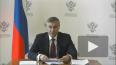 Министр образования России Фальков переболел коронавирус...