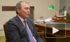 Депутат Госдумы РФ рассказал о своем заражении коронавирусом