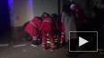 В Киеве прогремел взрыв: Нардеп Мосийчук ранен, его ...