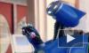 """Бутылку Pepsi из """"Назад в будущее"""" выпустят ограниченным тиражом"""
