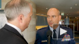 В Госдуме прокомментировали планы США по ядерной атаке К...