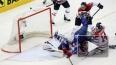 Чемпионат мира по хоккею 2014: результаты, расписание