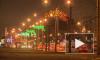 Петербуржцы недовольны новогодними праздниками