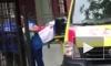 В Наро-Фоминске скончалась пожилая пациентка, которую уронили с каталки медики