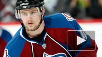 Словацкий хоккеист Марек Святош скончался в возрасте 34 лет