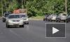 Видео: как выглядит Приморское шоссе после ремонта