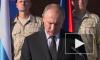 Путин подписал закон об информировании граждан о положенных льготах