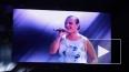 Прокуратура накажет Елену Ваенгу за мат в Instagram