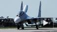 Минск рассказал, как Москва предложила помощь с Су-30 ...