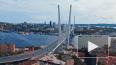Россия увеличила поставки нефти в США до 5 млн баррелей