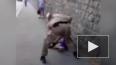 Во Владивостоке задержан мужчина, который пытался ...
