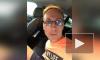 Полиция задержала подозреваемого в разбойном нападении на банк в Мурино