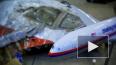 Обвиняемый по делу MH17 россиянин может остаться без пер...