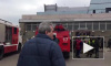 """Узел """"Сенная-Спасская-Садовая"""" и часть станций синей ветки закрыли на проверку"""