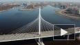 Аналитики назвали Петербург самым лучшим городом для отд...