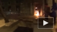 Блогеры осудили скандальную акцию Петра Павленского ...