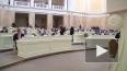 """""""Парнас"""" переименовали в честь Сергия Радонежского"""