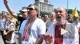 Новости Украины: празднование Дня независимости 24 ...