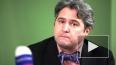 Месхиев покинул пост главы Комитета по культуре после ...