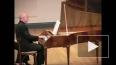 Владимир Фельцман в Филармонии