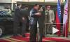 Крепкая дружба под недовольство Запада. Чавес навестил Ахмадинежада.