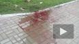 В Дагестане расстреляли следователя