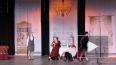"""Театралы выяснили, о чем же говорят женщины: в """"Колизее"""" ..."""