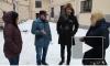 В Выборге местные жители и депутаты будут контролировать капремонт в домах-памятниках