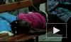 200 человек в муках скончались. Массовая вспышка холеры на Гаити.