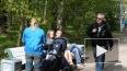 ВЦИОМ: 30 % россиян считают, что отец может ухаживать ...