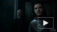 """""""Игра престолов"""" 7 сезон: 3 серия в переводе, Джон ..."""