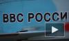 """Российский МиГ-35 """"убил"""" французский истребитель Rafale"""
