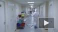 Четверть россиян посчитала пандемию коронавируса выдумко...