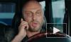 """""""Физрук"""", 2 сезон: для съемок 12 серии Нагиеву пришлось разбираться в женской психологии"""
