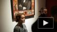 КАРЛ МАРКС НАВСЕГДА: выставка в Русском музее