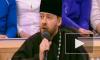 Духовник Киркорова, устроивший пьяное ДТП на чужом авто, требует посадить Pussy Riot