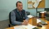 """Видео: комментарий юриста """"Выборгтеплоэнерго"""" по работе с должниками"""