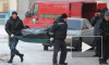 Челябинского прокурора мог застрелить босс его жены