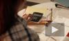 Банки могут отказаться от приёма платежей ЖКХ из-за отмены комиссий
