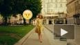 В клипе Веры Брежневой взбесилось платье