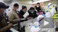 Россия закроет 16 пунктов пропуска через границу с Китае...