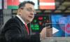 Букмекеры ждут увольнения Назарова из СКА
