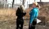 """Причиной издевательств над школьницей в Приморье стал """"денежный вопрос"""""""