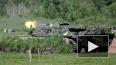 Новости Украины: за сутки ополченцы подбили два военных ...