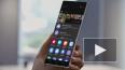Samsung прекратит производство смартфонов в Китае